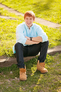 Johnny_Senior_Portraits_0020