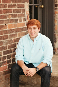 Johnny_Senior_Portraits_0022