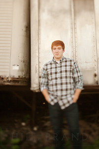 Johnny_Senior_Portraits_0009