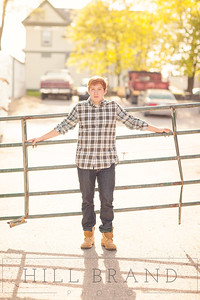Johnny_Senior_Portraits_0015