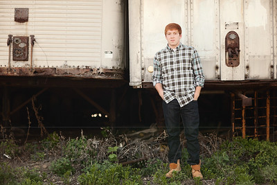 Johnny_Senior_Portraits_0008