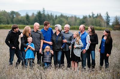 2018 Family-4