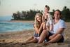 Johnson Family 071