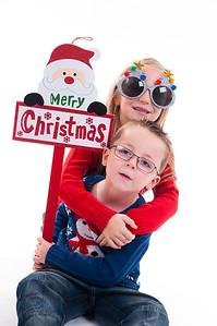 Johnson_Family2013-020