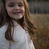 Family Portraits AF Canyon 2019 237