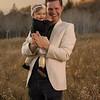 Family Portraits AF Canyon 2019 228