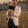Family Portraits AF Canyon 2019 227