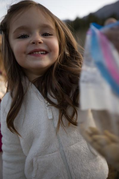Family Portraits AF Canyon 2019 238
