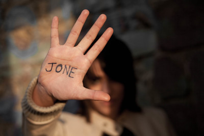 jone::: anytime
