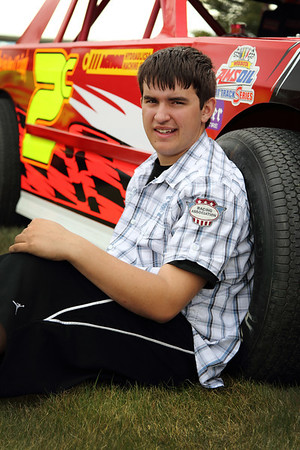 Jordan 2c Racing