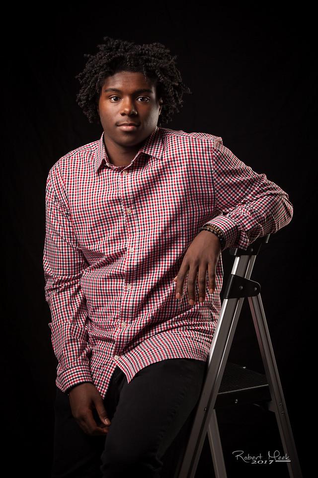 Jordan Smith (14 of 118)
