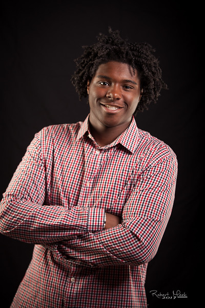 Jordan Smith (27 of 118)