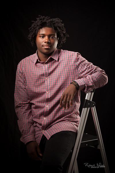 Jordan Smith (15 of 118)