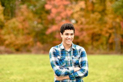 2015 Senior Pictures -NDFz photo shoot