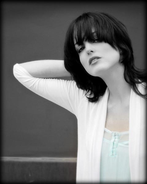 Melanie Blanco
