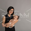 Newborn Photography Baby Photos