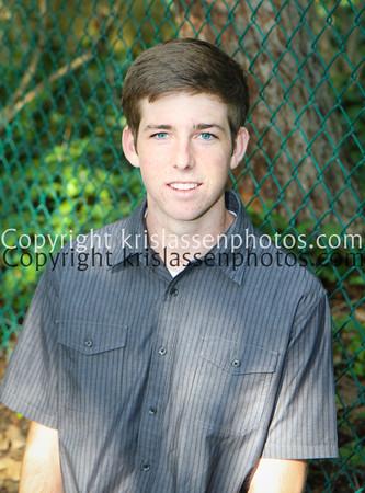 Senior Josh-9985-2