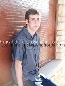 Senior Josh-0029