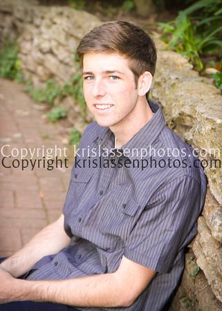 Senior Josh-9945-2