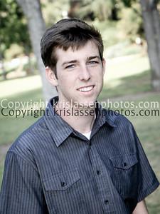 Senior Josh-0046-2