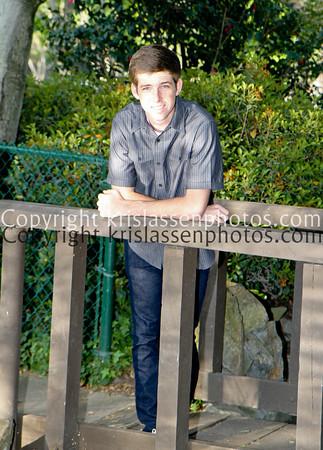 Senior Josh-0004