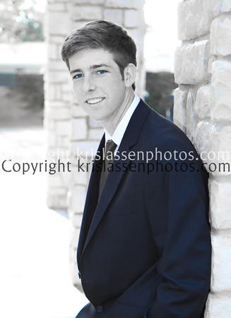 Senior Josh-9919-3