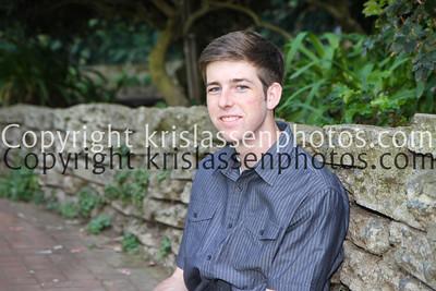 Senior Josh-9942