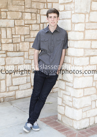 Senior Josh-0025-2