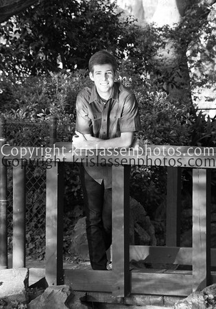 Senior Josh-0011
