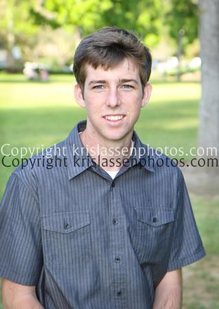 Senior Josh-0042