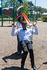 Josiah Brown Senior Pictures 6867 Jun 6 2017