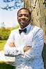 Josiah Brown Senior Pictures 6842 Jun 6 2017_edited-1