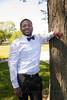 Josiah Brown Senior Pictures 6840 Jun 6 2017_edited-1