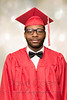 Josiah Brown Senior Pictures 6701 Jun 6 2017_edited-2