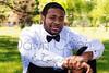 Josiah Brown Senior Pictures 6852 Jun 6 2017_edited-2