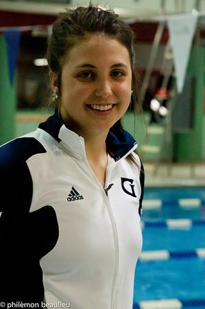 Josiane Boily