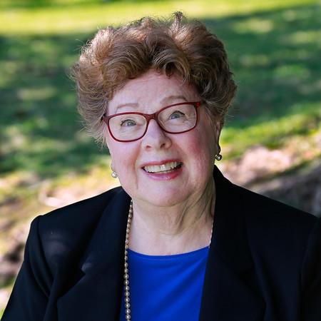 Juanita Stakkeland