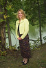 Judy_Czyzewski_0012