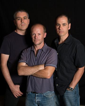 jul2012-band-final