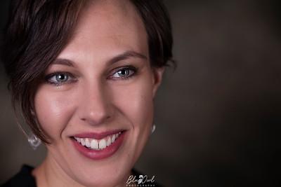 Julie Miller-1255