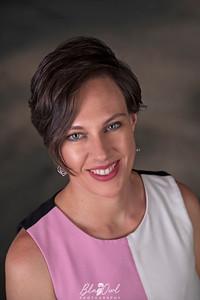 Julie Miller-124