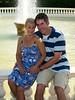 Julie & Richard 004
