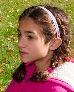 Nicole_Birthday_2011_10_30_0060