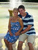 Julie & Richard 005