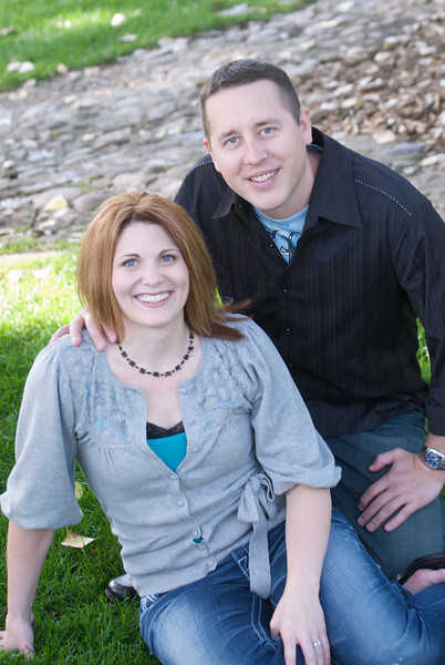 Julie & Phil Eng-  8