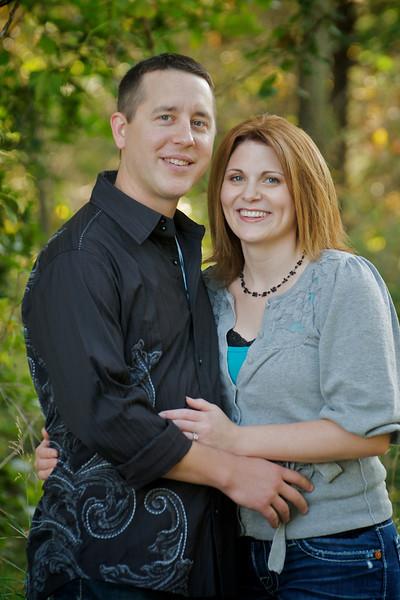 Julie & Phil Eng-  14