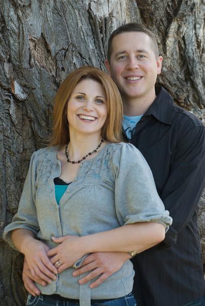 Julie & Phil Eng-  12