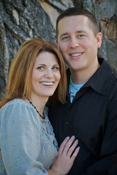 Julie & Phil Eng-  10