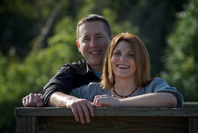 Julie & Phil Eng-  18