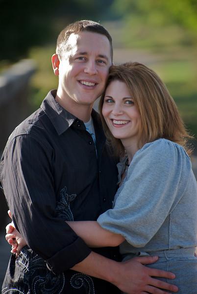 Julie & Phil Eng-  22